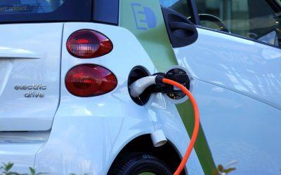 Elektrisch rijden, ben je er al klaar voor?