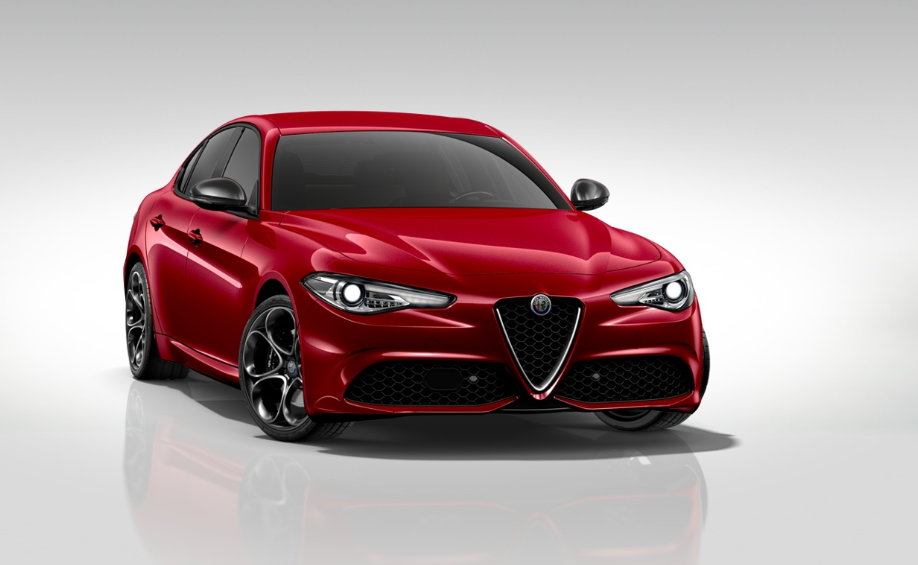 Alfa-Romeo-Giulia-leasen-1