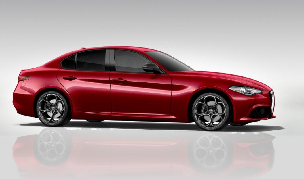 Alfa-Romeo-Giulia-leasen-2