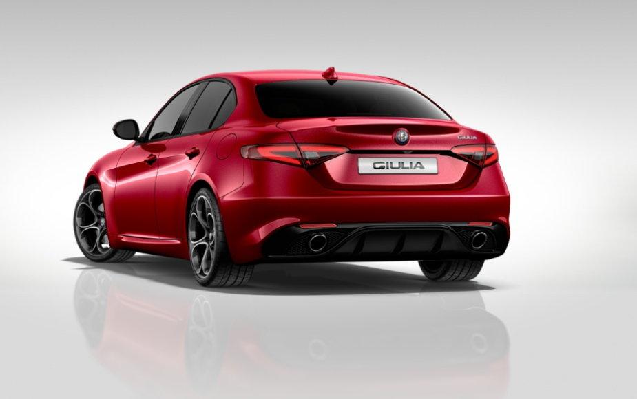 Alfa-Romeo-Giulia-leasen-3