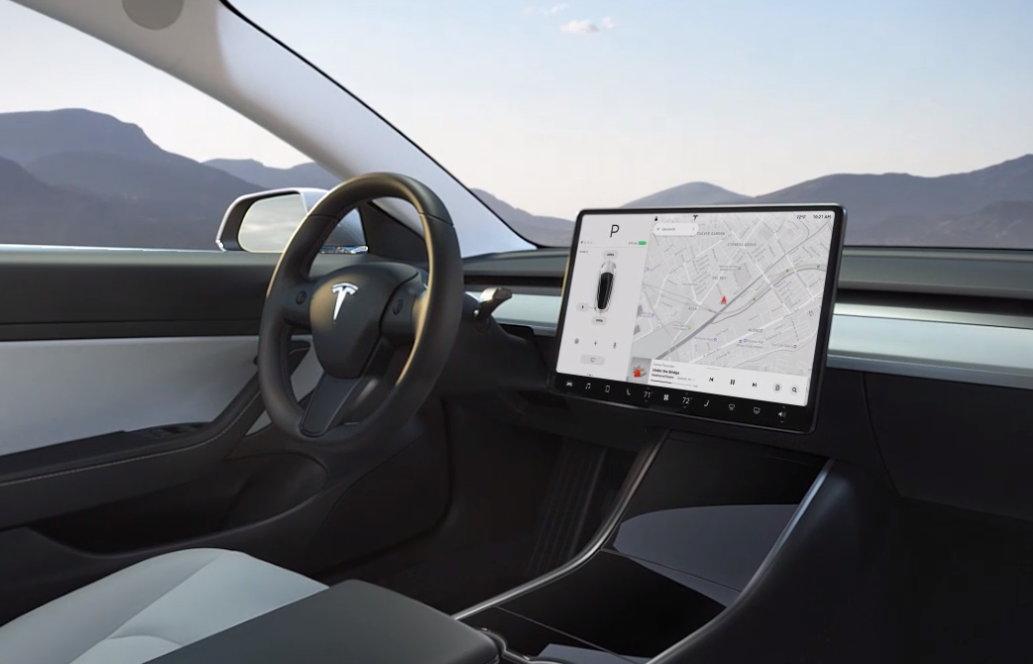 Tesla-Model-3-leasen-5