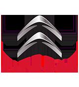 Citroën lease