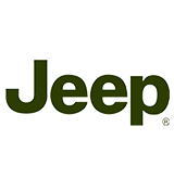 Jeep lease