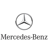 mercedes benz leasen