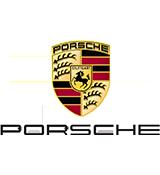 porsche leasen
