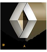 Renault Bedrijfswagens lease