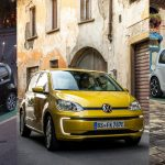 seat mi lease - skoda citigo lease - vw e-up lease