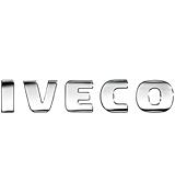 Iveco Bedrijfswagens lease