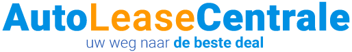 AutoLeaseCentrale.nl‎