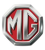 mg leasen