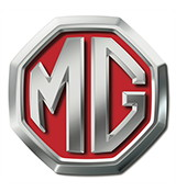 MG lease