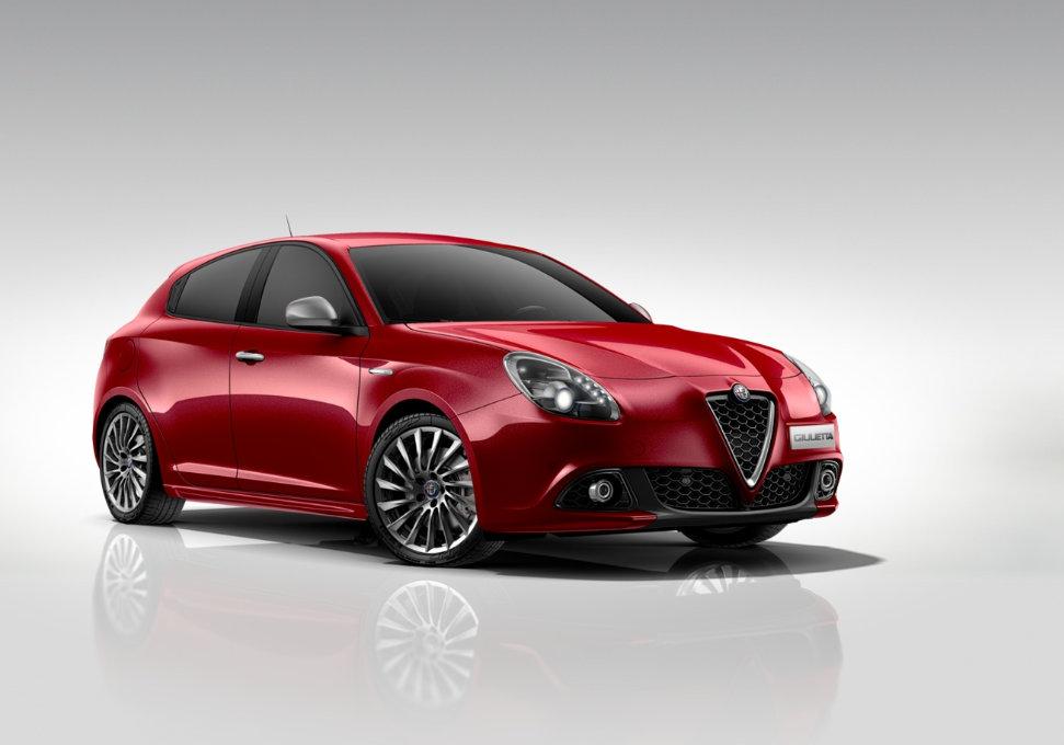 Alfa-Romeo-Giulietta-leasen-1