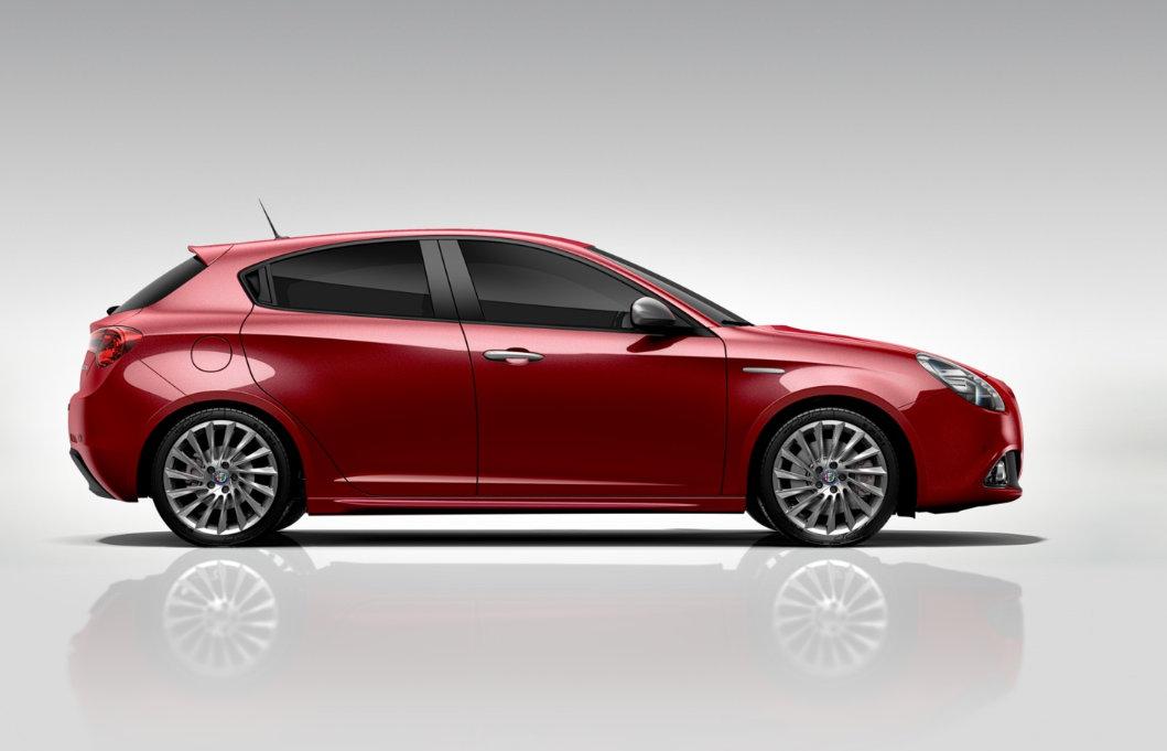 Alfa-Romeo-Giulietta-leasen-2