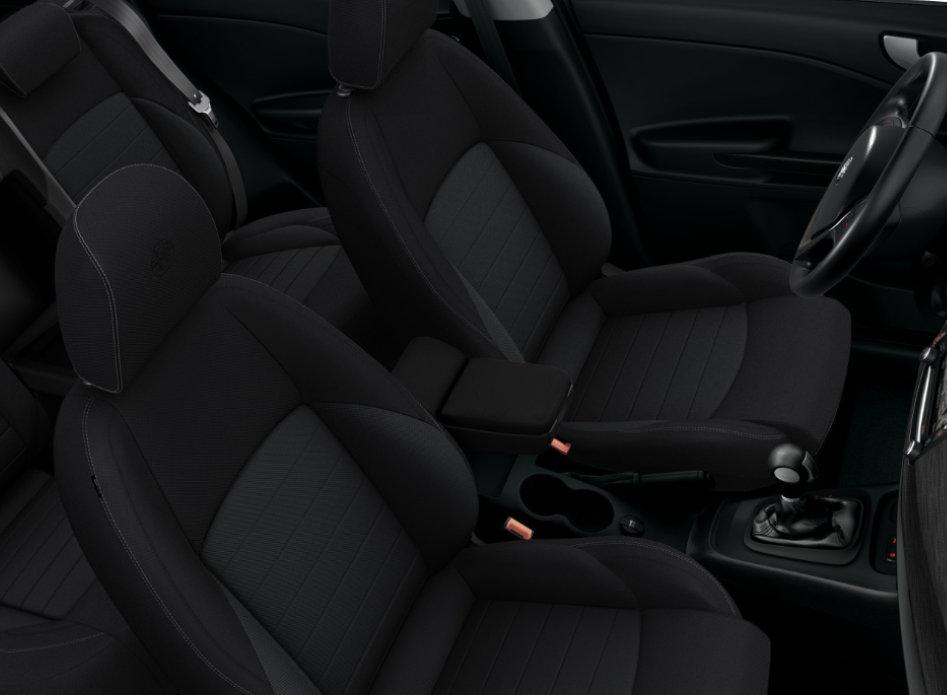 Alfa-Romeo-Giulietta-leasen-5