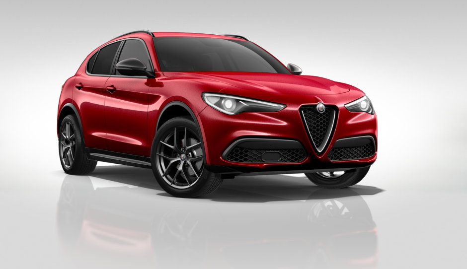 Alfa-Romeo-Stelvio-leasen-1