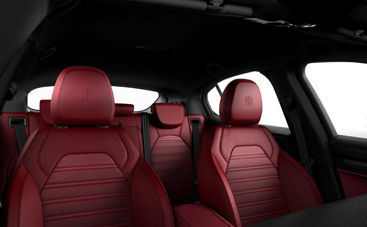 Alfa-Romeo-Stelvio-leasen-5