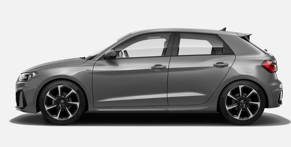 Audi-A1-leasen-2
