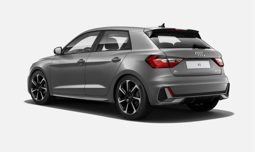 Audi-A1-leasen-3