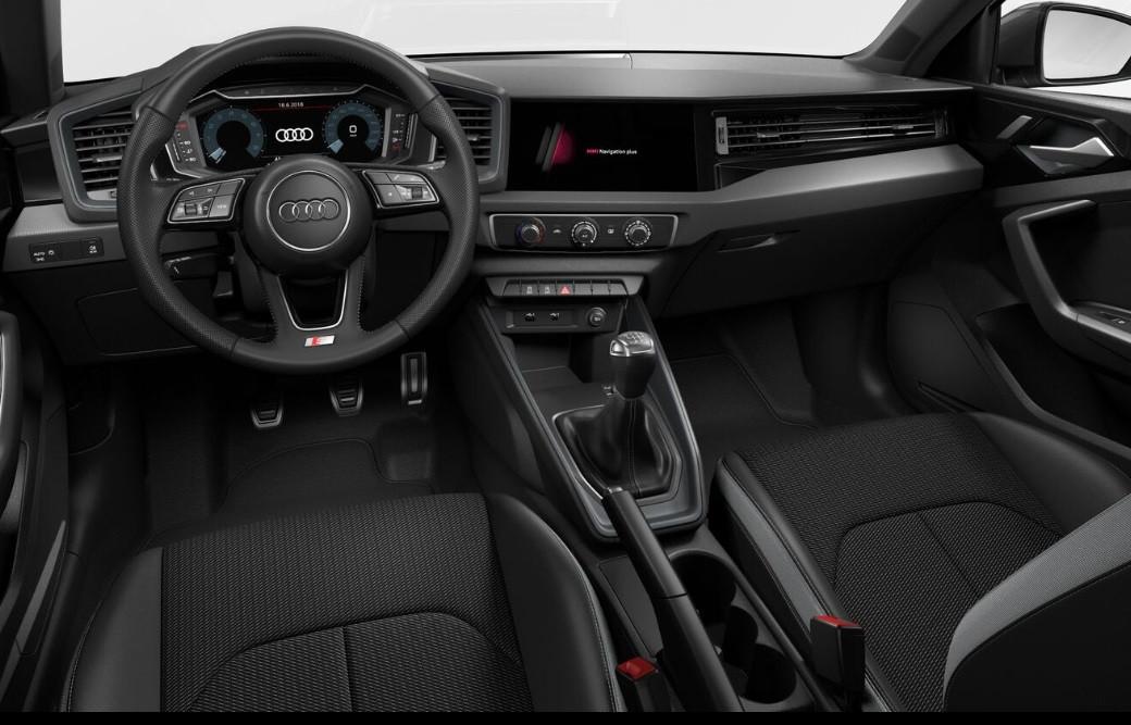 Audi-A1-leasen-4