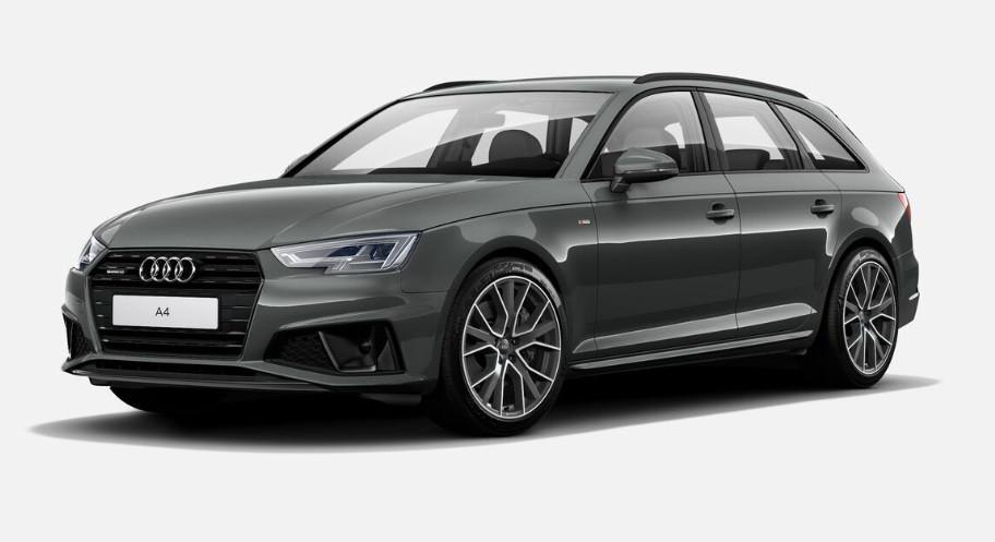 Audi-A4-Avant-Leasen-1