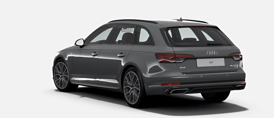 Audi-A4-Avant-Leasen-2