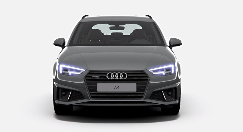 Audi-A4-Avant-Leasen-3