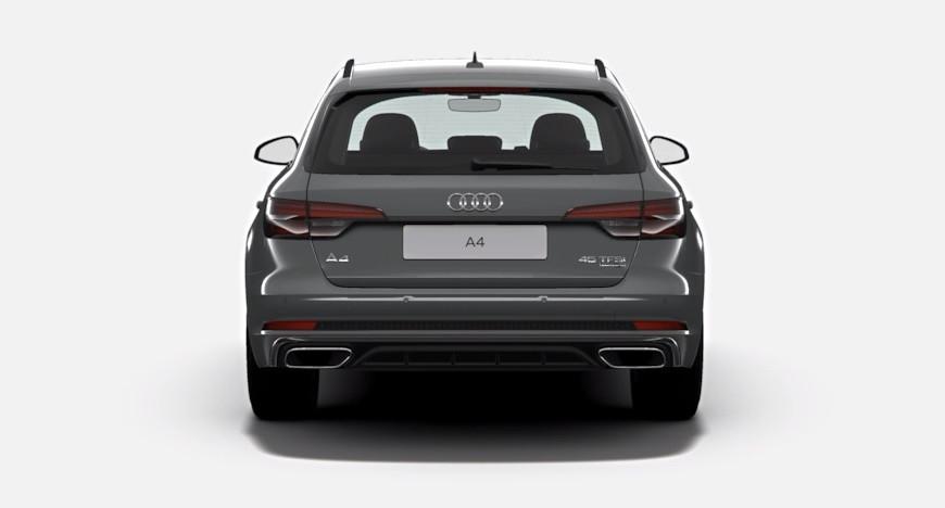 Audi-A4-Avant-Leasen-4