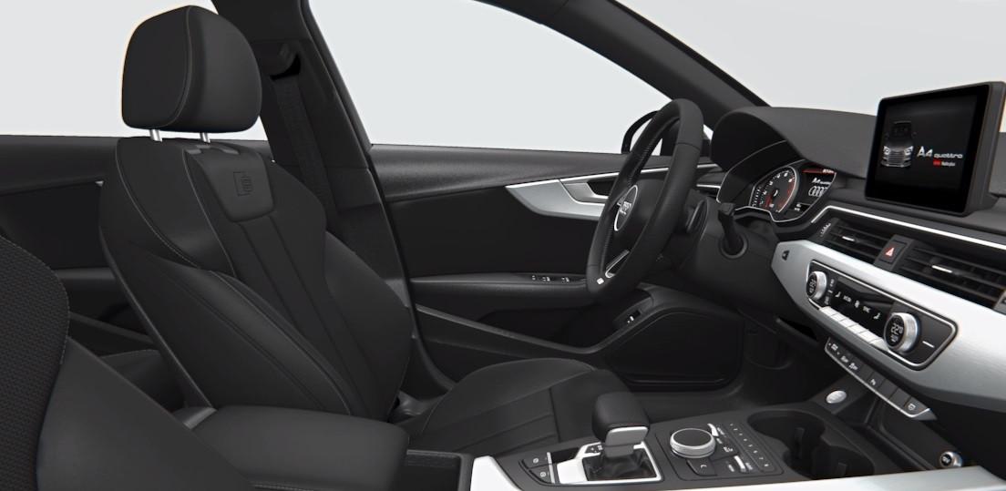 Audi-A4-Avant-Leasen-5
