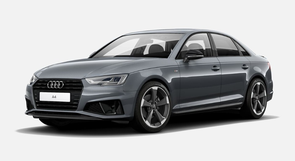 Audi-A4-Leasen-1
