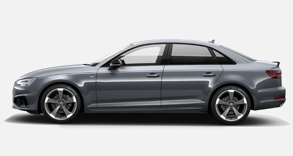 Audi-A4-Leasen-2