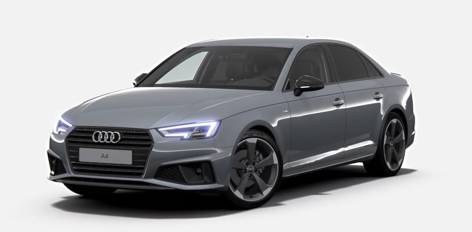 Audi-A4-Leasen-3