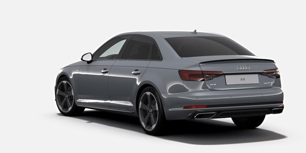 Audi-A4-Leasen-4