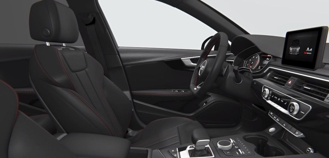 Audi-A4-Leasen-5