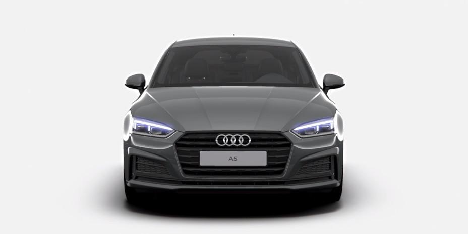 Audi-A5-sportback-Leasen-2