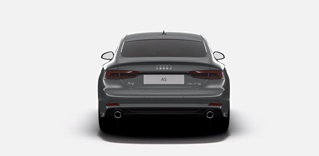 Audi-A5-sportback-Leasen-3