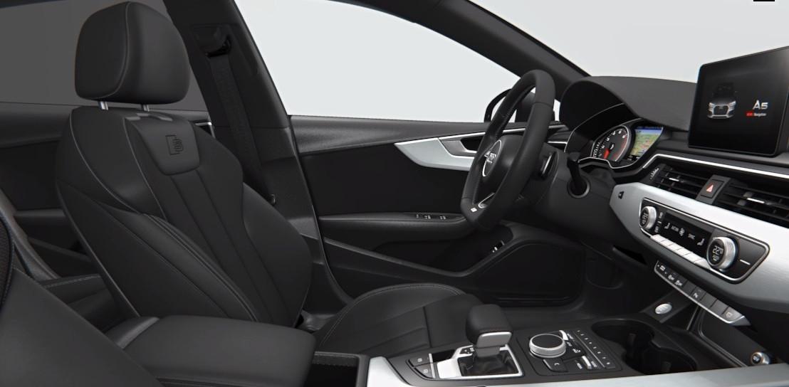 Audi-A5-sportback-Leasen-4