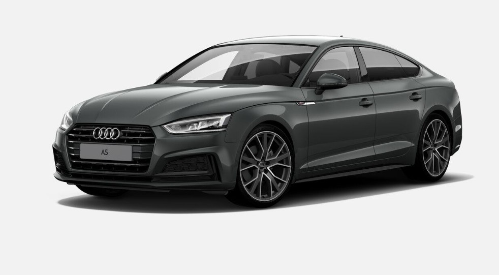Audi-A5-sportback-Leasen