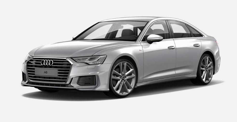 Audi-A6-Limousine-1