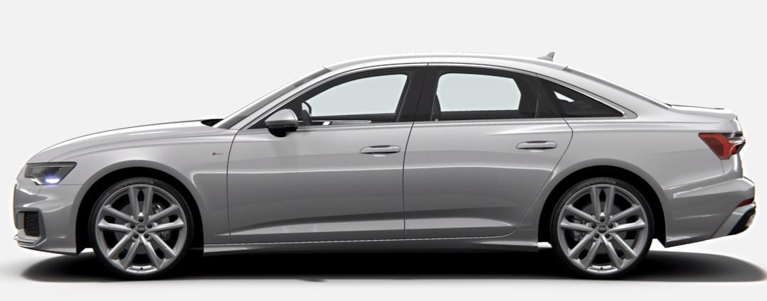 Audi-A6-Limousine-2