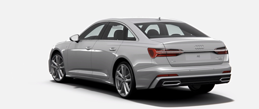 Audi-A6-Limousine-3