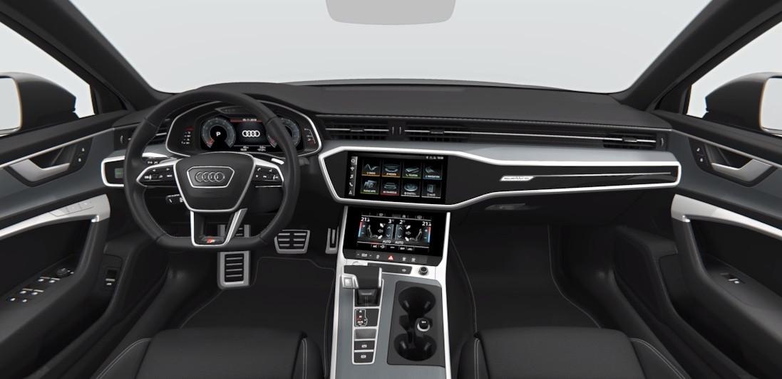 Audi-A6-Limousine-5