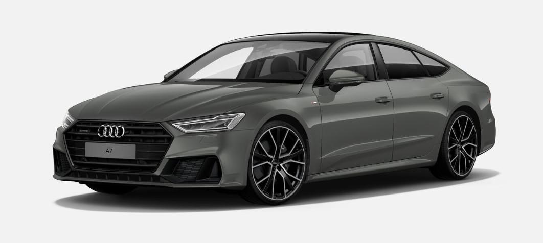 Audi-A7-Sportback-Leasen-1
