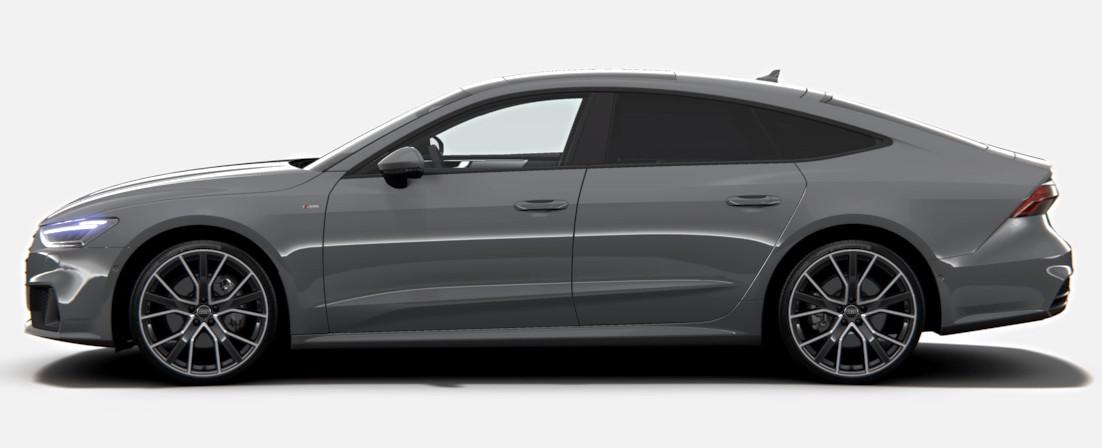Audi-A7-Sportback-Leasen-2