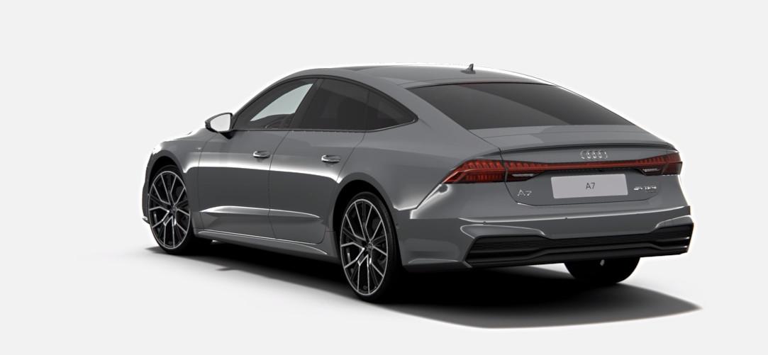 Audi-A7-Sportback-Leasen-3