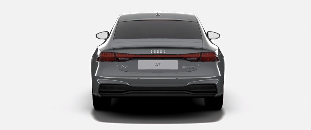 Audi-A7-Sportback-Leasen-4