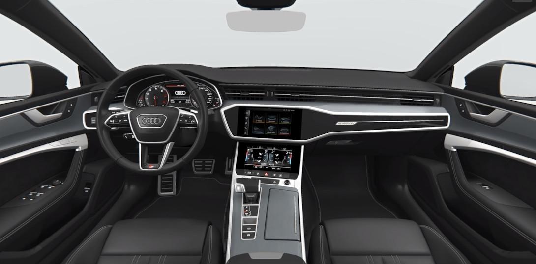 Audi-A7-Sportback-Leasen-5