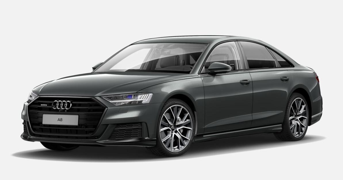 Audi-A8-Leasen-1
