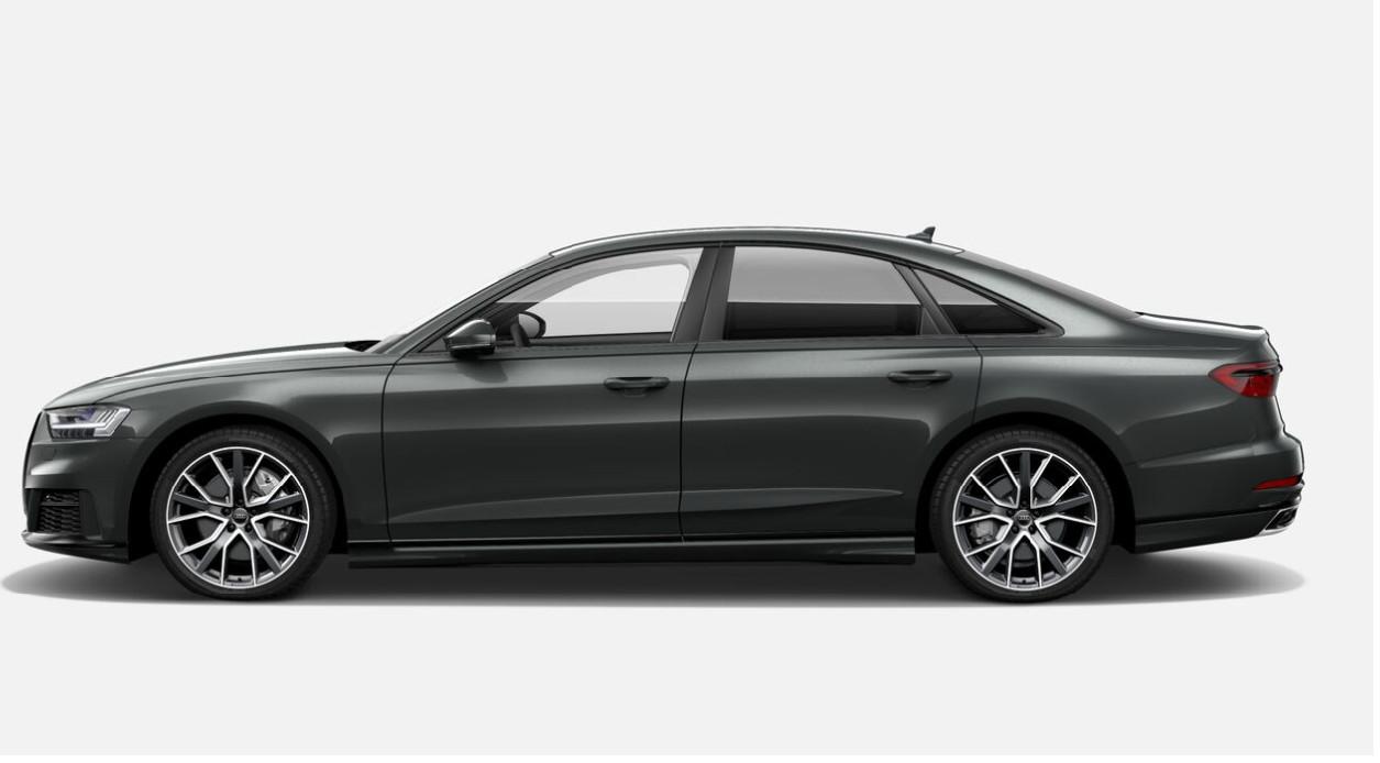 Audi-A8-Leasen-2