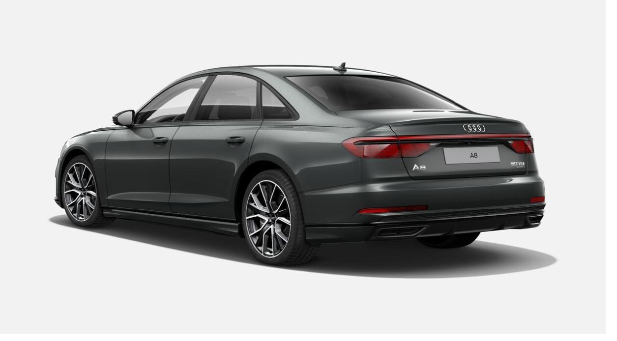 Audi-A8-Leasen-3