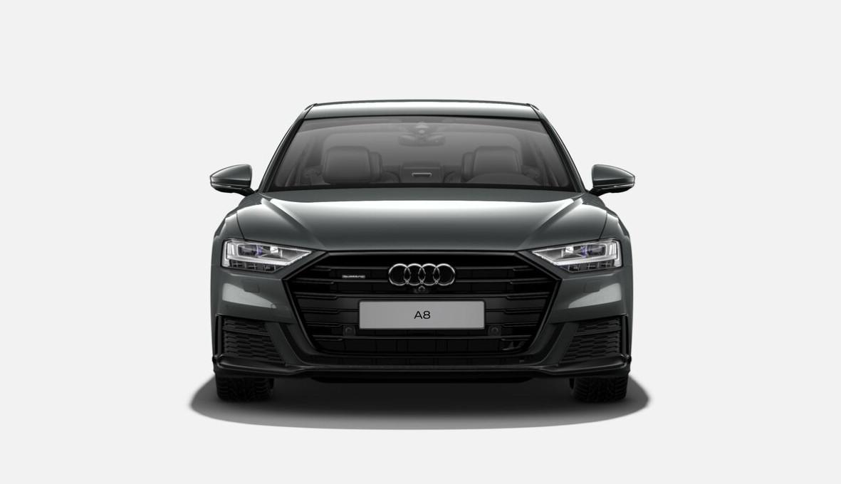 Audi-A8-Leasen-4